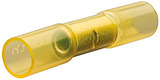 Соединитель встык с термоусадочной изоляцией KNIPEX 97 99 250