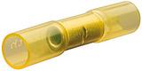 Соединитель встык с термоусадочной изоляцией KNIPEX 97 99 252
