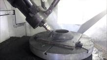 Станки для обработки композитных материалов
