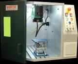 Стационарный волоконный лазерный маркиратор YF10