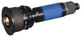 GT-50CR. Пневмофаскорез (закругленная фаска)