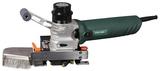 GTB-2100A - инструмент для зачистки сварных швов в тавровых соединениях, части сварного шва (ручной фрезер по металлу)