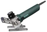 GTB-1500W-IS - инструмент для зачистки сварных швов внутри труб (ручной фрезер по металлу)