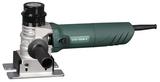 GTB-1500W-S - инструмент для зачистки сварных швов (ручной фрезер по металлу)