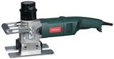 GTB-2100-S - инструмент для зачистки сварных швов (ручной фрезер по металлу)