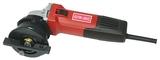 GTR-3EC. Электрофаскосниматель для снятия закруглённой фаски