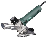 GTW-1500IW. Кромкорез для труб (внутри и снаружи)