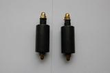 GTW-1500WMT. Направляющие ролики для снятия фаски с труб