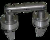 МД-7. Устройство намагничивающее на постоянных магнитах