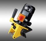 MR-R200. Ручной фаскосниматель для плоских поверхностей.