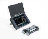 Profometer PM-600 – Современный прибор для измерения толщины защитного слоя бетона – Модель с минимальной конфигурацией