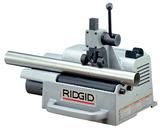 RIDGID 122 Станок для резки труб из нержавеющей стали и меди
