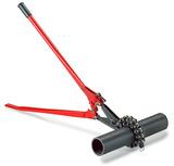 RIDGID 248 Труборез для сточных труб