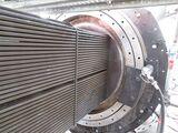 SFE1600. Орбитальный токарно-фрезерный станок 0-1500мм