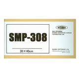 SMP-308. Экраны флуорометаллические