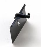 SP2600GT. Скребок универсальный для удалителя стружки. GRAT-TEC