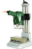 Стойка для портативной установки ударной маркировки PortaDot 50-25