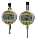 SYLVAC. Измерительный инструмент