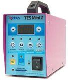 TES Mini 2. Контроллер для точного вальцевания труб