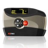 TQC Gloss Meter. Блескомер фотоэлектрический