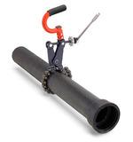 RIDGID 226 Труборез для сточных труб