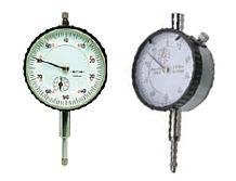 Индикаторы часового типа универсальные