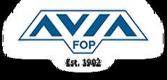 AVIA FOP.