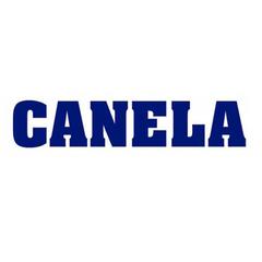 CANELA.