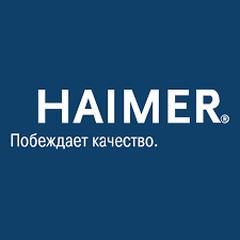 HAIMER. ХАЙМЕР