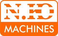 NKO MACHINES.