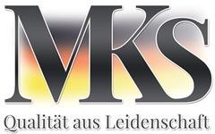 MKS. МКС
