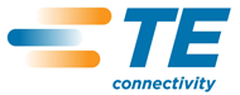 Tyco Electronics. Тайко Электроникс