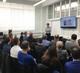 """Обучение сотрудников компании """"ИНТЕРТУЛМАШ"""" новым технологиям в области промышленного маркирования, идентификации и прослеживаемости"""